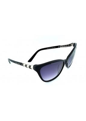 795913f2adfa4 Karen Walker Güneş Gözlükleri Modelleri ve Fiyatları