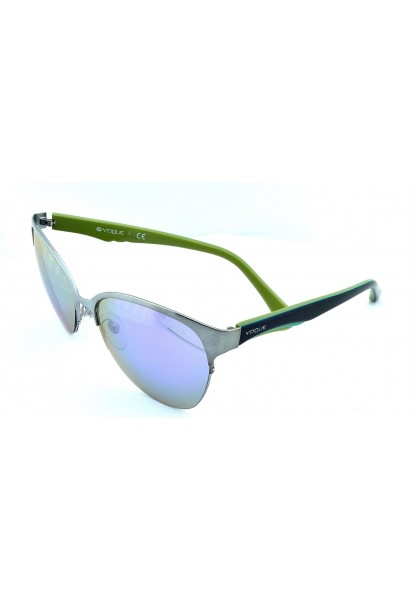 1e0c5afc2b Vogue Güneş Gözlükler Modelleri ve Fiyatları