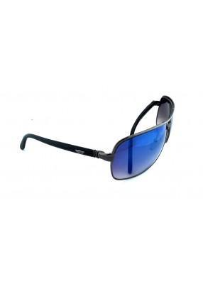c79bf9048bd85 Police Güneş Gözlükleri Modelleri ve Fiyatları